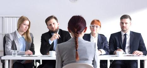 What to ask your interviewer in an interview   Homework Guru   Scoop.it