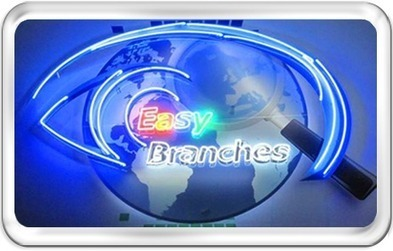 The Easy Life Network for social friends contact worldwide   Easy Branches Newsletter promotion. www.easybranches.com   Scoop.it