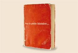 Marketing – Vague de storytelling dans l'univers du luxe - Le nouvel Economiste | backstory | Scoop.it