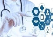 Le positionnement du LEEM sur la e-santé | Nouveaux enjeux de santé, et technologies | Scoop.it