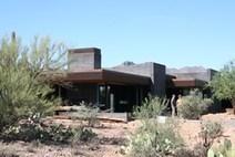 Explore Modern Homes in Tucson, January 19 - PR Web (press release)   Zaha Hadid Architects   Scoop.it