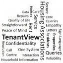 Free Online Webinars - CRM For Social Housing   Housing Scoopits   Scoop.it
