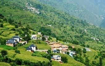 Himachal Pradesh Online | HimachalOnline | Scoop.it