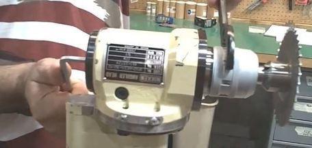 Starting a Metalworking Business | lyndexnikken.com | Scoop.it