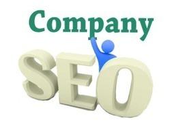 Seo company compariso | Business | Scoop.it