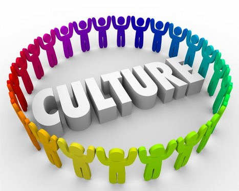 What's Driving Your Culture? | Executive Coaching Growth | Scoop.it