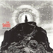 BBC - Music - Review of The Shins - Port of Morrow | Alternative Rock | Scoop.it