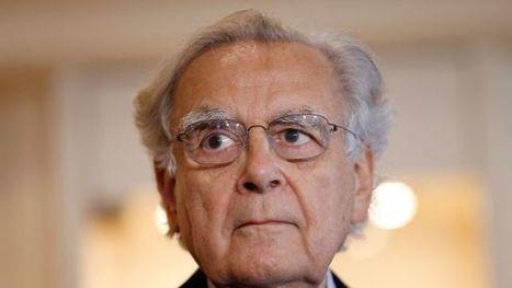 Le lauréat du Goncourt du premier roman refuse son prix   CDI Lecture   Scoop.it