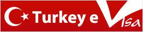 Apply Online Turkey Tourist EVisa Turkish Visa Application Form at evisa-turkey-tr.org | Turkey Evisa | Scoop.it
