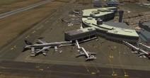 Freeware sceneries for X-Plane « simFlight.COM News and ... | X-Plane News | Scoop.it