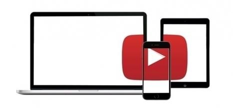Lancement en Juin du GRP vidéo Multi-écran un nouvel indicateur de performance publicitaire bi-médias TV + Internet | CBNews | Big Media (En & Fr) | Scoop.it