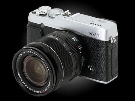Fujifilm X-series studio comparisons updated with new ACR 7.4 raw process | Photography Gear News | Scoop.it