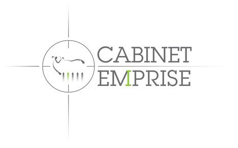 Loi travail : ce qui change en matière de formation professionnelle - Editions Tissot | Cabinet Emprise | Scoop.it