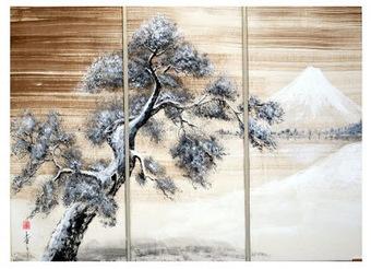 Atelier d'écriture de Gardanne: Haïku sur l'arbre | ecritsdujardin | Scoop.it