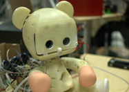 A ride on MIT Media Lab's digital bandwagon - CNET | The Robot Times | Scoop.it