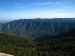 UNESCO La plaque sera posée ce jeudi au Mont Aigoual | Les Cévennes et l'UNESCO | Scoop.it
