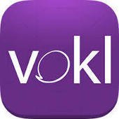 Vokl to Release New Social TV App [2350] | Social TV - TV App Market | FFuture TV | Scoop.it