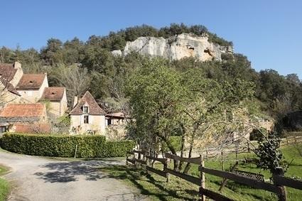 Inscription du site de la vallée de la Vézère dans le département de la Dordogne - Ministère de l'Environnement, de l'Energie et de la Mer | Agriculture en Dordogne | Scoop.it