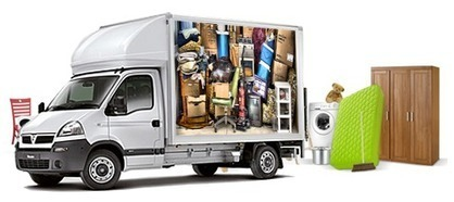 The Significant Importance of Professional Removal Companies | Services | Scoop.it