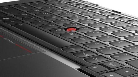 Recomendaciones para comprar tu nuevo portátil - Cinco Días | INFORMÁTICA LOLA ARANDA | Scoop.it