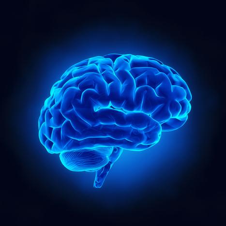 Sports Psychology – Psychological effect of injuries - Sports Psychology – The Sport In Mind | Social, Emotional & Mental Factors | Scoop.it