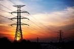 Energy Integration in Central America - Inter-American Development Bank   SIEPAC - ENG   Scoop.it