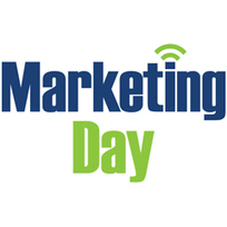 Marketing Day: Facebook Pages New Look, Google's Video Ad Marketplace & Hootsuite Updates | Digital-News on Scoop.it today | Scoop.it