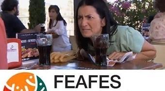 FEAFES critica la visión distorsionada y denigrante que 'La que se avecina' ofrece de las personas con enfermedad mental   Salud mental en Andalucía   Scoop.it