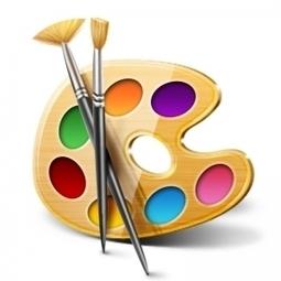 How Your Logo Design Should Look Like? - NewKillerLogo.com | Logo Design Company | Scoop.it