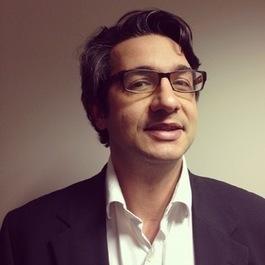 Le futur de jeuxvideo.com vu par Cédric Siré, président de Webedia | Pige jeu vidéo | Scoop.it