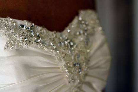 Robes de mariée 2014 › Les Tendances de Robes de soirée | Robes de soirée | Scoop.it