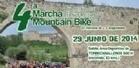 Las Ciudades Patrimonio de la Humanidad se promocionan en la ... - El Adelantado de Segovia | Perros | Scoop.it