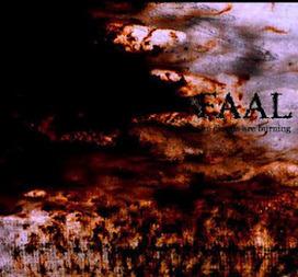 Metal Doomination: FAAL | Metal Doomination | Scoop.it