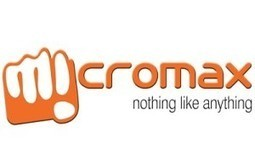 Micromax PC Suite for Windows 7/8/XP Free Download | supplysystems | Scoop.it
