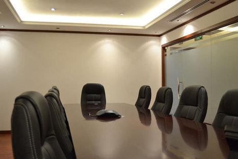 Dubai UAE Business setup, Professional License, FBS business Services | FBS Business Services LLC license UAE | Scoop.it