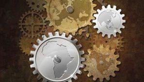 L'Afrique peut-elle devenir la locomotive de l'économie mondiale ? | Time for Africa : économie | Scoop.it