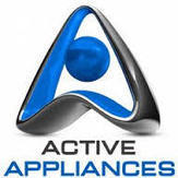 Los Angeles Appliances repair | Appliance Repair | Scoop.it