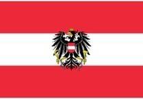 Présidentielle et vote par correspondance en Autriche : vers une annulation de l'élection ? | Insolentiae | Critique du changement | Scoop.it