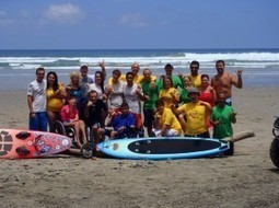 Get the Experience of a Lifetime by Volunteering in Costa Rica | world travel | Scoop.it