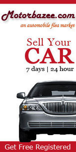 Car In India | New Car In India | New Car Dealer | Cars In India | New Cars Dealer | Scoop.it