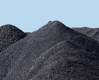 Imported Coal Suppliers in India | Manish Sharma | Scoop.it