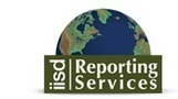 ENB Summary of the 1st Intergovernmental Negotiation on the Post-2015 Development Agenda   19-21 January 2015   New York, US   IISD Reporting Services   2030 Agenda for Sustainable Development   Scoop.it