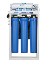 Compare Water Purifier   Stay Healthy   Scoop.it