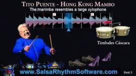 ✔ Rhythms SaLsa | SaLsa Music | Scoop.it