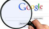 Google commence à rendre des contenus introuvables | Geeks | Scoop.it