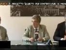 Paolo Ferraro TRuman Show Story | CDD Comitato Difendiamo la Democrazia | Scoop.it