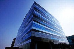 CtrlS is one of the Top 25 Cloud Computing companies in India | Data center | Scoop.it