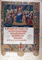 Internet, c'est le Moyen Âge | L'alambic numérique | Bibliothèque, rhubarbe et gougnafier | Scoop.it