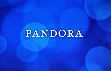 Pandora plan to re-enter UK market gathers pace - Music Business Worldwide | A Kind Of Music Story | Scoop.it