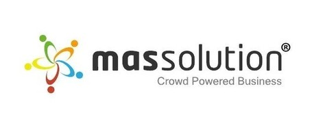 "Crowdfunding Market Grew 81% in 2012, Finds massolution Industry Report | Donna whispers to you, ""Psssst! Want some free stuff?"" 